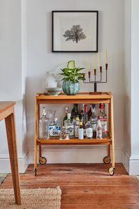 Carucior Bar